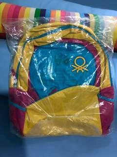 Bag Benetton