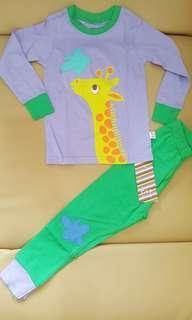 Babygop_Girafee_ sz120