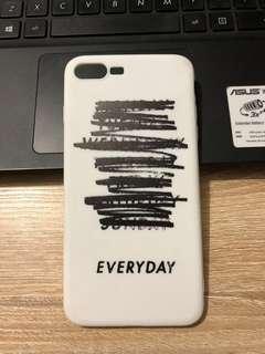 Jual cepat case iphone