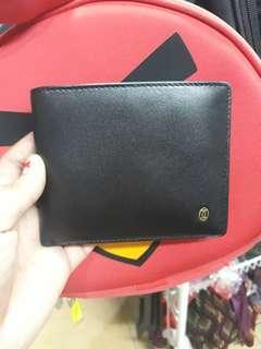 Orig Cartier wallet