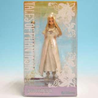 LF>Tales of Phantasia Kotobukiya Mint Adenade Figure