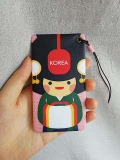 Korean Travel Tag #SINGLES1111 #EVERYTHING18