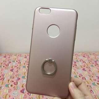case miniso iphone 6s+ plus