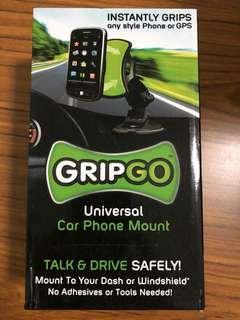 Car Phone Mount - NEW