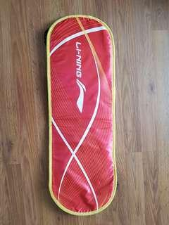 LI NING Badminton Racquet Bag