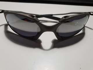 5c785553ec Oakley romeo 1 x metal