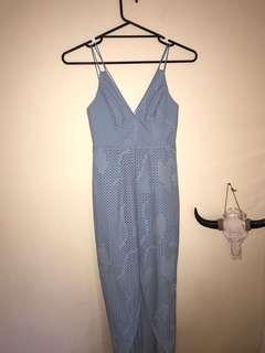 Cocktail dress size xxs (6)
