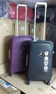 Delsey Suitcase Small Size