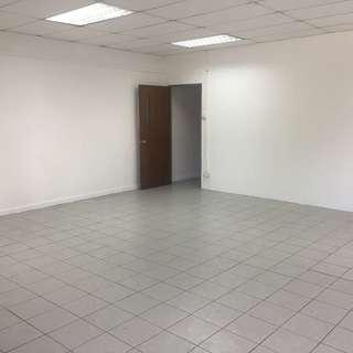 Jurong West Office/Tuition Centre/Warehouse for rent