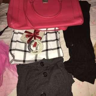 Thank you sis!! Lovely Grace😘 Items Swap..