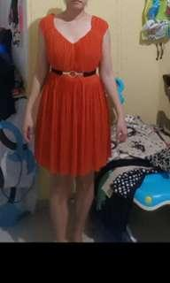 H and m.dress