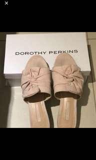 Dorothy Perkins Sandals