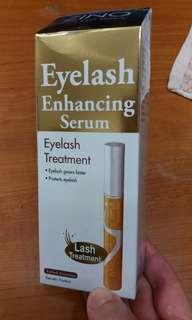 Eyelash Enhancing Serum速長睫毛精華