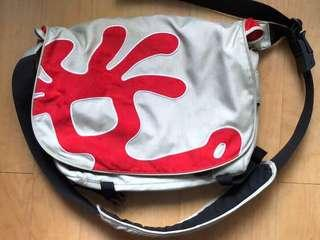 Crumpler Messenger/Laptop Bag