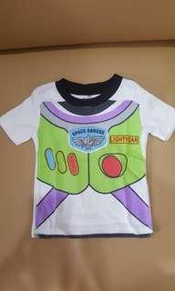 Sz18m_Space ranger toy story