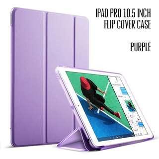 🚚 IPAD PRO 10.5 COVER IPAD CASE IPAD COVER