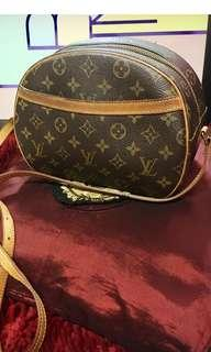 Louis Vuitton blois