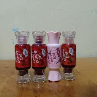 💓 Water Candy Tint BUNDLE 🦄