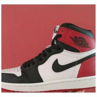 c1cc5a84d29b Nike Air Jordan 1