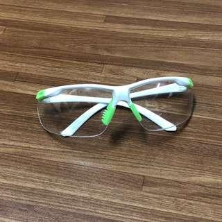 Goggles for Lab