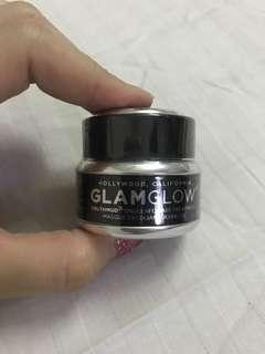 Hollywood California GlamGlow Youthmud