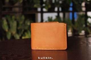 Beryl bifold wallet