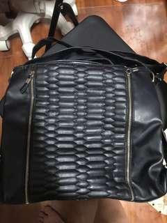New look handbag
