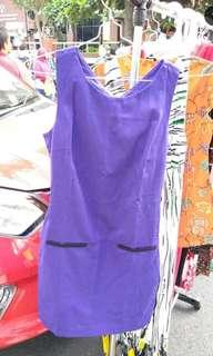Marks & spencer Party dress