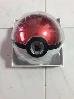 Pokeball Powerbank 12000mah