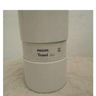 Philips Travel kettle