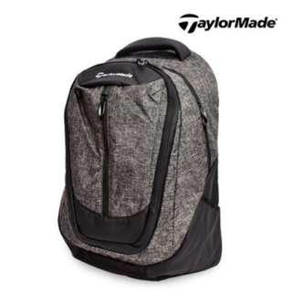 BNWT TaylorMade Travel Backpack