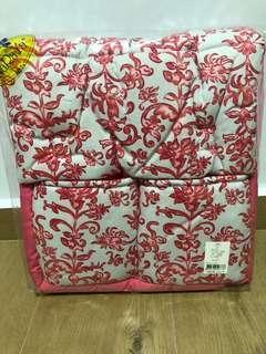Naraya Diaper Bag brand new in plastic