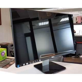 """Dell平面23""""螢幕 S2340Lc"""