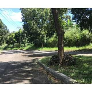 For Sale: Fairway Lot EASTLAND HEIGHTS ANTIPOLO by Megaworld