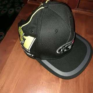 head wear kyt 2017
