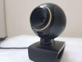 Logitech Webcam QuickCam E3500