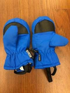 Baby Winter Gloves (6 months - 2 yo) #sbux50 #singles1111