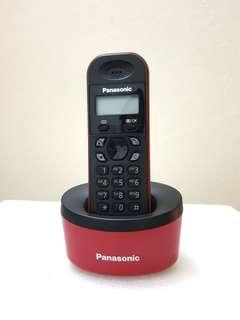 Panasonic Cordless Phone KX-TG1311
