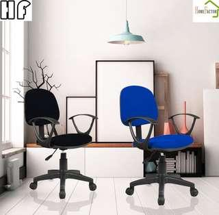 Office chair/Study chair/Swivel chair/01 Black,Blue,Red