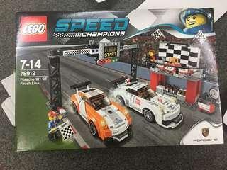 Lego75912