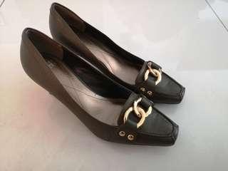 Audrey brooke shoes