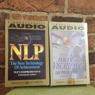 NLP And The Power Of Visualization