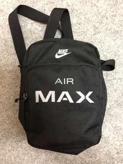 🚚 Nike air max 小包