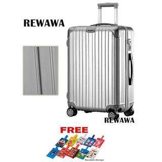 Luggage RAWAWA
