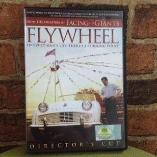 Flywhwel