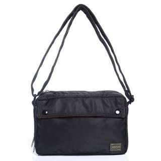 🚚 💥CHEAPEST - Porter x ILS Buttoned Sling Bag