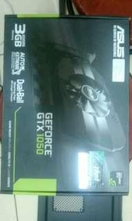 GTX 1050 3G