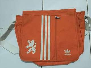 Adidas postman bag (worldcup series)