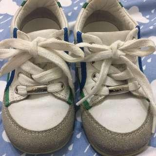 🚚 Dior寶寶正品鞋