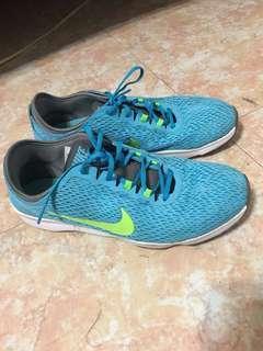 🚚 美國購入Nike球鞋 真品